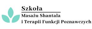 Masaż Shantala – Szkoła Masażu Shantala i Terapii Funkcji Poznawczych